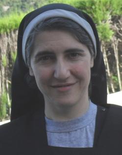 Forcades: «La inmunidad de Benedicto XVI como posible encubridor de pederastia me parece una decisión inadecuada»