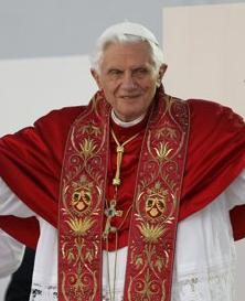 El Papa confía en que no esté lejano el día en que católicos y ortodoxos puedan celebrar juntos la Eucaristía