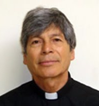 Mons. Vargas Peña denuncia que la familia mexicana está amenazada por una mentalidad hedonista y consumista