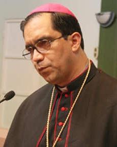 El arzobispo de San Salvador da por finalizada la mediación de la Iglesia entre las maras