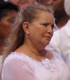 Las Damas de Blanco denuncian que la dictadura castrista no ha trasladado a los presos como prometió