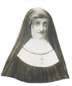 Beatifican en la Catedral de la Almudena a la religiosa María Catalina Irigoyen