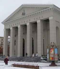 Católicos y ortodoxos debatirán en Bielorrusia sobre la contribución del cistianos a la vida social en Europa