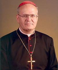 Cardenal Peter Erdo: «en este Sínodo no se discute sobre las cuestiones doctrinales»