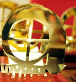 Se anuncian los Premios Bravo del 2012 concedidos por la Conferencia Episcopal Española