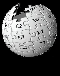 Wikipedia censura contenido científico contrario al aborto
