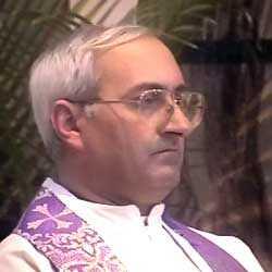 El arzobispo de Argel recuerda que la evangelización y la conversión están prohibidas en Argelia
