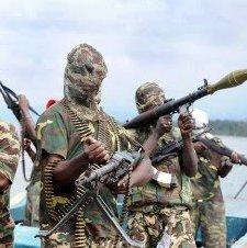 Boko Haram asegura tener a trescientos terroristas suicidas preparados para masacrar cristianos