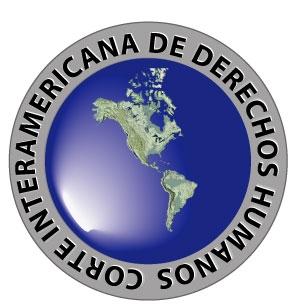 La Corte Interamericana de Derechos Humanos condena a Costa Rica por prohibir la fecundación in vitro