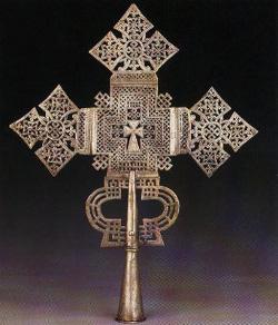 Los coptos egipicios tendrán nuevo patriarca el dos de diciembre