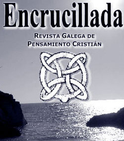 El Arzobispado de Santiago de Compostela desautoriza al Foro Encrucillada