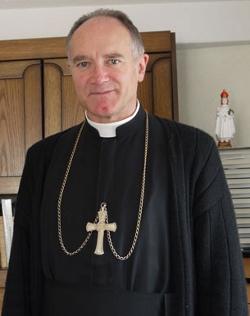 El Papa ofrece una Prelatura personal a la FSSPX si acepta el acuerdo sobre el «Preámbulo doctrinal»