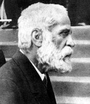 El Vaticano acoge una exposición sobre Antonio Gaudí