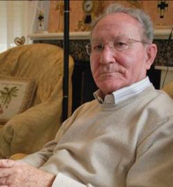 Estrasburgo revisa el caso de un sacerdote secularizado despedido como profesor de religión