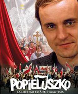 Llega a España la película sobre el Beato Jerzy Popieluszko, mártir en la Polonia comunista