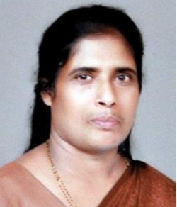 Asesinan en la India a una monja de las Hermanas de la Caridad de Jesús y María