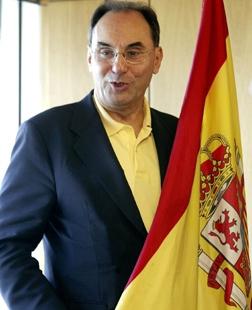 Vidal-Quadras pide a Rajoy que derogue el aborto, el matrimonio homosexual y EpC en sus primeros cien días de gobierno
