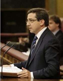 España: el diputado Carlos Salvador propone que sea obligatorio ver una ecografía antes de abortar