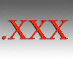 La Santa Sede aclara que ha sido un particular quien ha comprado el dominio vatican.xxx