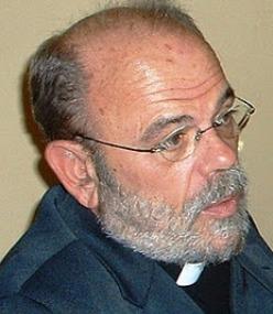 El Papa nombra al español José Luis del Palacio Pérez-Medel como nuevo obispo de la diócesis del Callao