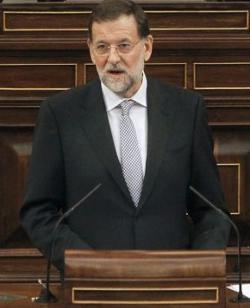 DAV acusa a Rajoy por mirar hacia otro lado ante los más 180.000 abortos en España desde que es presidente