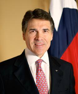 El gobernador de Texas firma la ley que obliga a realizar una prueba de ultrasonido antes de abortar