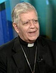El cardenal Urosa asegura que votar es una seria obligación moral