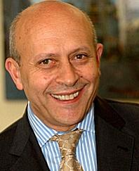 El ministro Wert elimina a la sustituta de EpC e introduce una asignatura alternativa a la de Religión