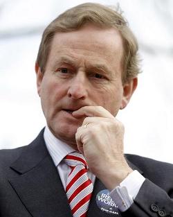 El Parlamento irlandés legaliza el aborto si existe peligro de suicidio por parte de la madre