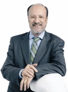 El alcalde de Valladolid equipara los sentimientos antitaurinos a los anticatólicos