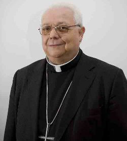 La Santa Sede ordena al obispo de Gerona que suspenda cautelarmente al párroco de Riells del Montseny