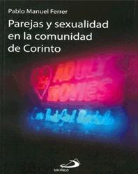 La Congregación para la Doctrina de la Fe ordenó retirar un libro de la editorial San Pablo en Argentina