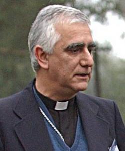 Argentina: Mons. Jorge Lozano denuncia la economía financiera especulativa