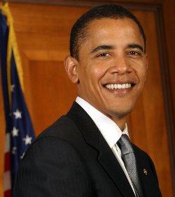 El Supremo de Estados Unidos declara constitucional la reforma sanitaria de Obama