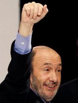 EL PSOE lanzará una campaña nacional para que la Iglesia y otras confesiones religiosas paguen el IBI