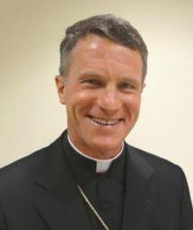 El ejército de EE.UU prohíbe la lectura a los capellanes católicos de una carta pastoral del Arzobispo castrense