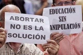 La Comisión de Bioética Padre José Kentenich considera ilegítima la sentencia en Argentina sobre el aborto