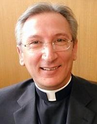 Mons. Boccardi confía en que no se rompa el diálogo entre Sudán y Sudán del Sur
