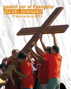 Los obispos españoles aseguran que la vocación al sacerdocio es fruto de la pasión por Dios y el evangelio