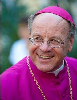 Polémica en Suiza porque un obispo recuerda que los divorciados vueltos a casar no pueden comulgar
