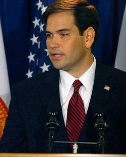 Un senador de EE.UU acusa a la Iglesia en Cuba de lograr un papel político haciendo la vista gorda ante la dictadura