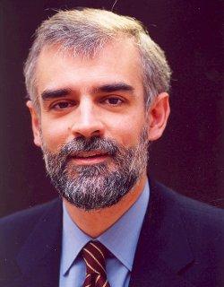 El P. Julio Luis Martínez, nuevo Rector de la Universidad Pontificia Comillas