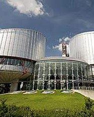 CEE: Estrasburgo vulnera la libertad religiosa en su resolución sobre el sindicato de sacerdotes ortodoxos rumanos