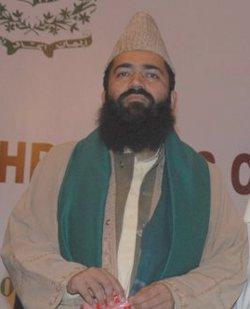 Un imán paquistaní aboga por concienciar a los musulmanes en el respeto hacia otras religiones