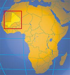 El secretario de la Conferencia Episcopal de Malí apoya la intervención militar de Francia