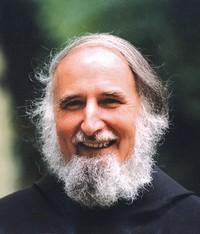 El P. Horacio Bojorge critica la difusión en la Iglesia de las herejías del benedictino Anselm Grün
