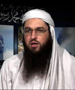 Un miembro de Al-Qaeda propuso a Bin Laden intentar convertir al Islam a los católicos irlandeses