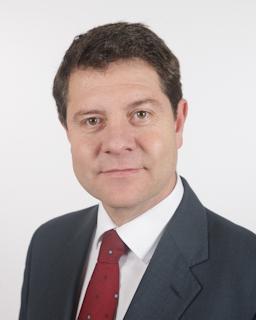 El alcalde socialista de Toledo le dice a su partido que no admite consignas sobre el tema del IBI