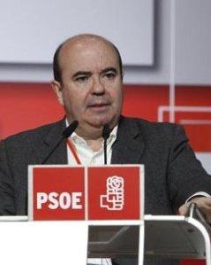 El PSOE pregunta al Gobierno si ingresará en los ayuntamientos el dinero del IBI que no paga la iglesia