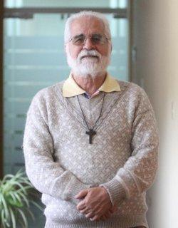 La izquierda agnóstica y proabortista peruana sale en defensa del P. Gastón Garatea